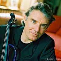Image result for Didier Lockwood