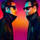 Axwell /\\ Ingrosso