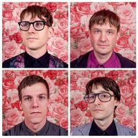 STRFKR - Listen on Deezer | Music Streaming