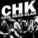 Cool Head Klan