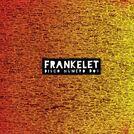Frankelet