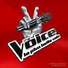 The Voice saison 6