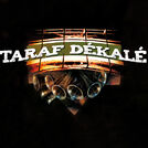 Taraf Dékalé