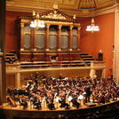 The City of Prague Philharmonic