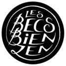Les Becs Bien Zen