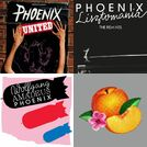 Phoenix Playlist