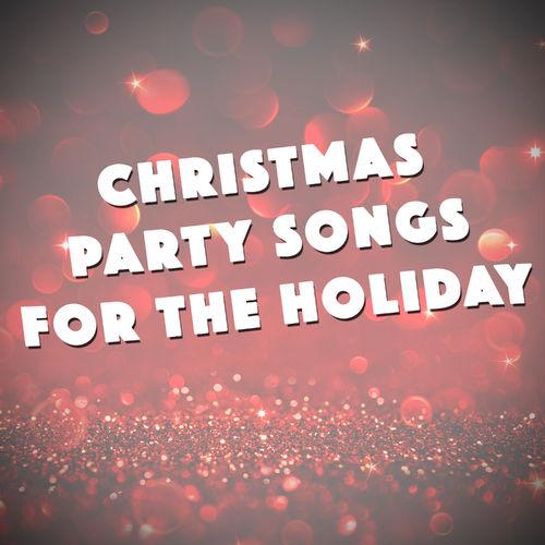 Party Weihnachtslieder.Die Schönsten Weihnachtslieder Christmas Party Songs For The