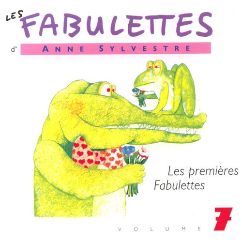 your tube comptine les animaux