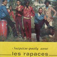 various artists best of nostalgie caraibes les rapaces