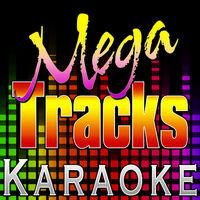 Love Me Two Times (Originally Performed by the Doors) [Karaoke Version]  sc 1 st  Deezer & Mega Tracks Karaoke Band: Love Me Two Times (Originally Performed by ...