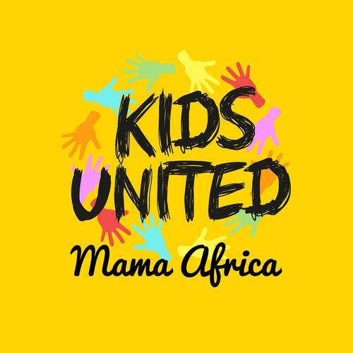 Resultado de imagen de mama africa KIDS UNITED