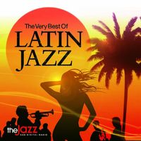 Various Artists: The Very Best of Latin Jazz - Music