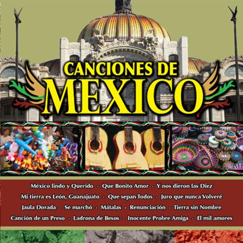 Cd Canciones de Mèxico vol.VII 500x500-000000-80-0-0