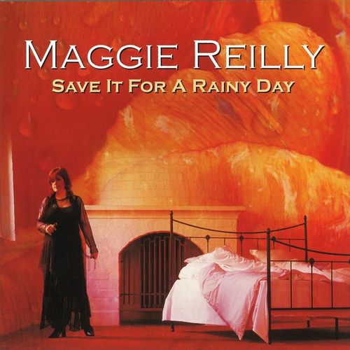 Alphabetical index for quickly finding a specific artist or band more vob videos of maggie reilly