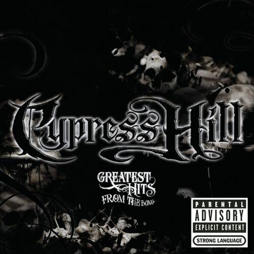 Latin Thugs (Explicit Reggaeton Mix) - Greatest Hits From