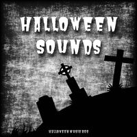 2016 halloween music rec - Halloween Music Streaming