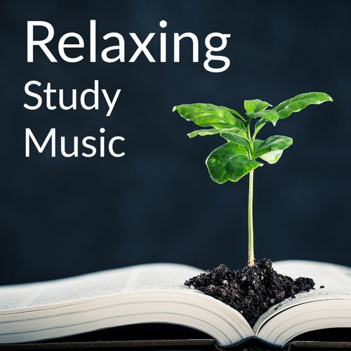 AmblesideOnline Composer Rotation: YouTube Links