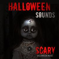 scary halloween sounds halloween music - Halloween Music Streaming