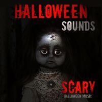 scary halloween sounds halloween music - Halloween Music Streaming