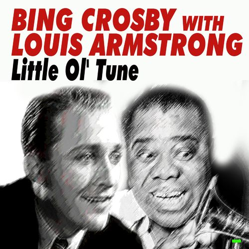 Bing Crosby Way Down Yonder In New Orleans Listen On Deezer