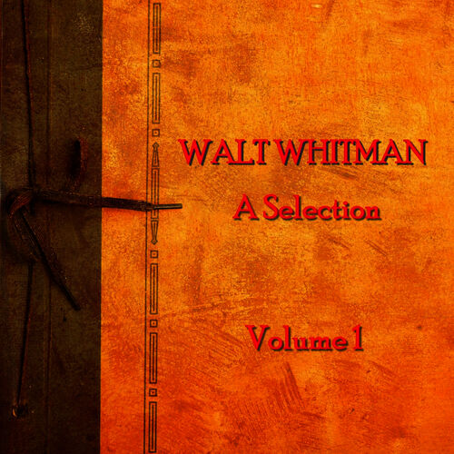 """walt whitmans poem to a locomotive Walt whitman's """"to a locomotive in winter"""" was published in 1881 one thing that i find interesting about the date of this poem is it helps you understand why whitman wrote it."""