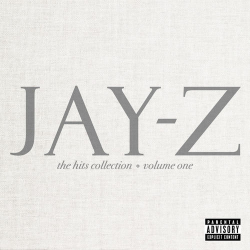 Jay z empire state of mind listen on deezer malvernweather Images