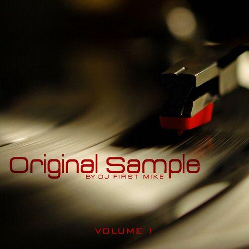 Why You Treat Me so Bad - Original Sample, Vol. 1 - Club Nouveau
