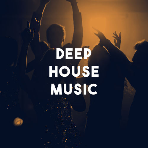 Lounge caf deep house music music streaming listen for Best deep house music albums
