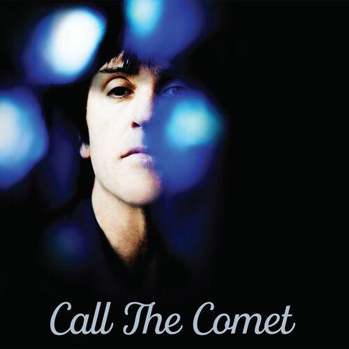 Escuchá la Playlist Johnny Marr - Call The Comet