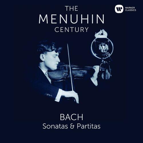 Johann Sebastian Bach Bach - Ton Koopman - Organ Works Vol. 1.