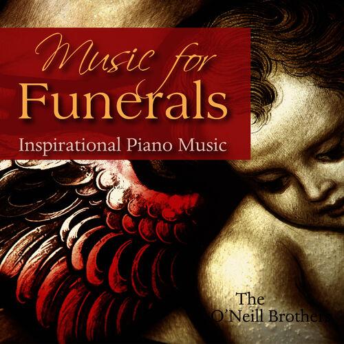 Spiritual Songs for Funerals: Choosing inspirational ...