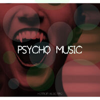 psycho music halloween music scary sound effects - Halloween Music Streaming