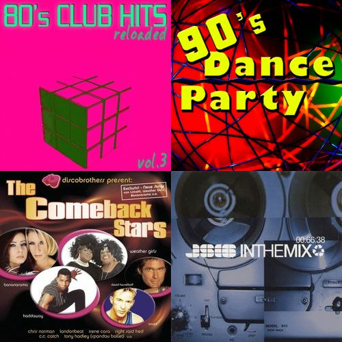 80 90 39 s dance techno first house playlist listen now on for 90 house music playlist