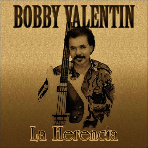 Bobby Valentin   Son Son Charari   Listen On Deezer