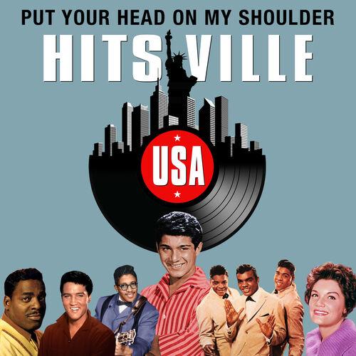 Various Hitsville USA
