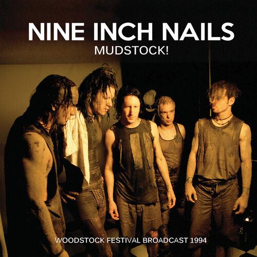 nine inch nails suck jpg 422x640
