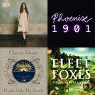 Originals and Versions Playlist