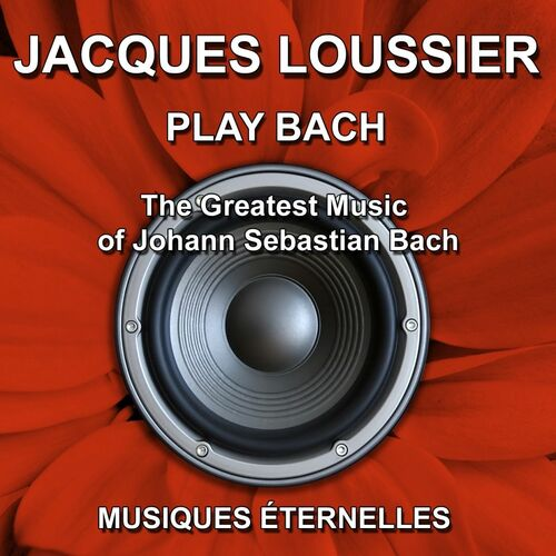 Johann Sebastian Bach Joh. Seb. Bach - Franzjosef Maier - Concerto D-moll Für Cembalo BWV 1052 Concerto D-dur Für Violine Op.VII Nr.2