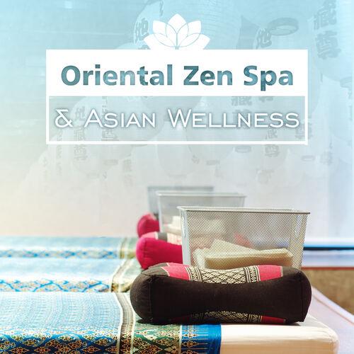 Asian massage streaming