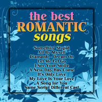 best 2012 songs