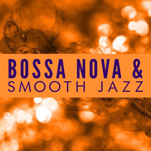 Bossa Nova Guitar Smooth Jazz Piano Club: Bossa Nova & Smooth Jazz - Music Streaming - Listen on ...