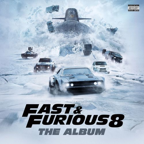 fast and furious 3 freeallmusic