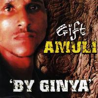 Gift amuli by ginya music streaming listen on deezer by ginya gift amuli negle Gallery