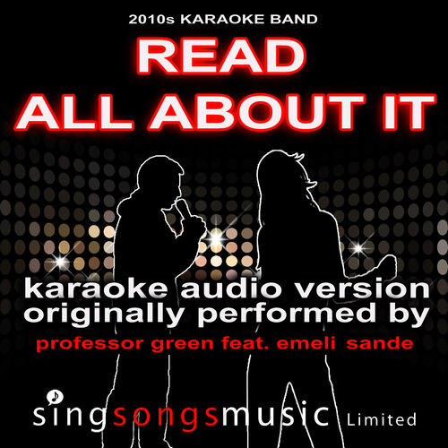 formidable stromae karaoke