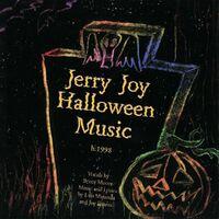 2009 jerry joy music - Halloween Music Streaming