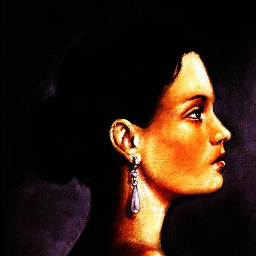 <b>...</b> <b>Samuel, Tom</b>, Chorus) - Verdi: Un Ballo in Maschera - José Carreras - 500x500