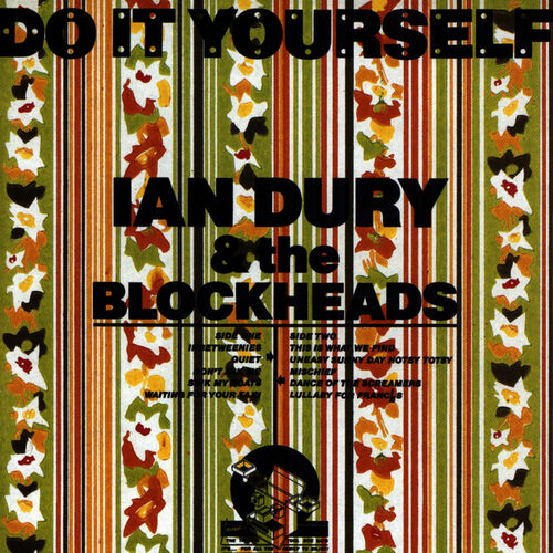 Ian dury the blockheads this is what we find listen on deezer solutioingenieria Image collections