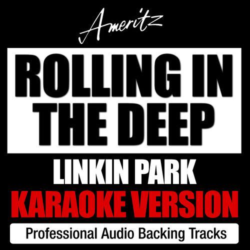 Linkin park in the end karaoke instrumental titanic