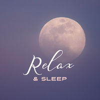 relaxing music for deep sleeping