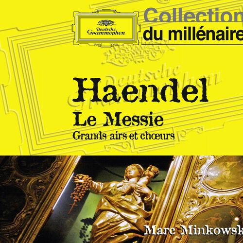 """Résultat de recherche d'images pour """"le messie haendel"""""""